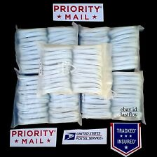 100x Wholesale Lot White Micro USB Cable Charger Cord 2 Charge Samsung Galaxy s6
