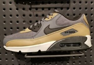 Greymushroomwolf Air 90 Premium Men's Max Cool Grey Shoe Nike zZ64xpwqx