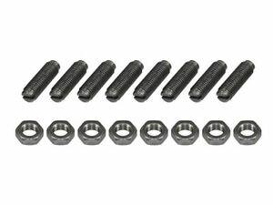 For-1961-1974-Volkswagen-Karmann-Ghia-Engine-Valve-Adjustment-Screw-VW-54928DP