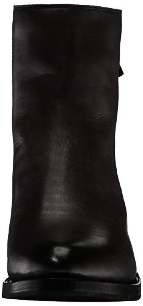 FRYE damen Demi Zip Stiefelie Stiefel- Pick SZ Farbe. Farbe. Farbe. 7a3c96