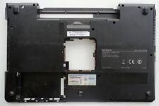 "Sony VPCF VPCF1 Bottom Base Case 012-000A-2653-A 012-010A-2653-D GRADE /""B/"""