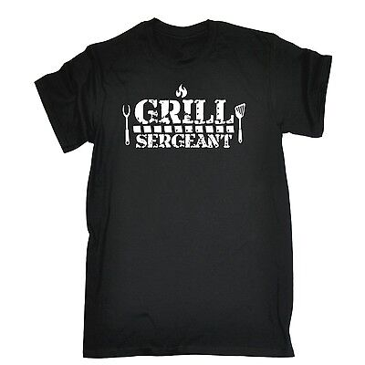Lets Cook T-SHIRT Kitchen Cooking Grill Bbq Chef Food Fun Funny birthday gift