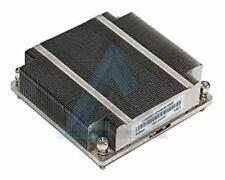 03T8083 LENOVO HEATSINK FOR THINKSERVER RD330 / RD430 / RD540