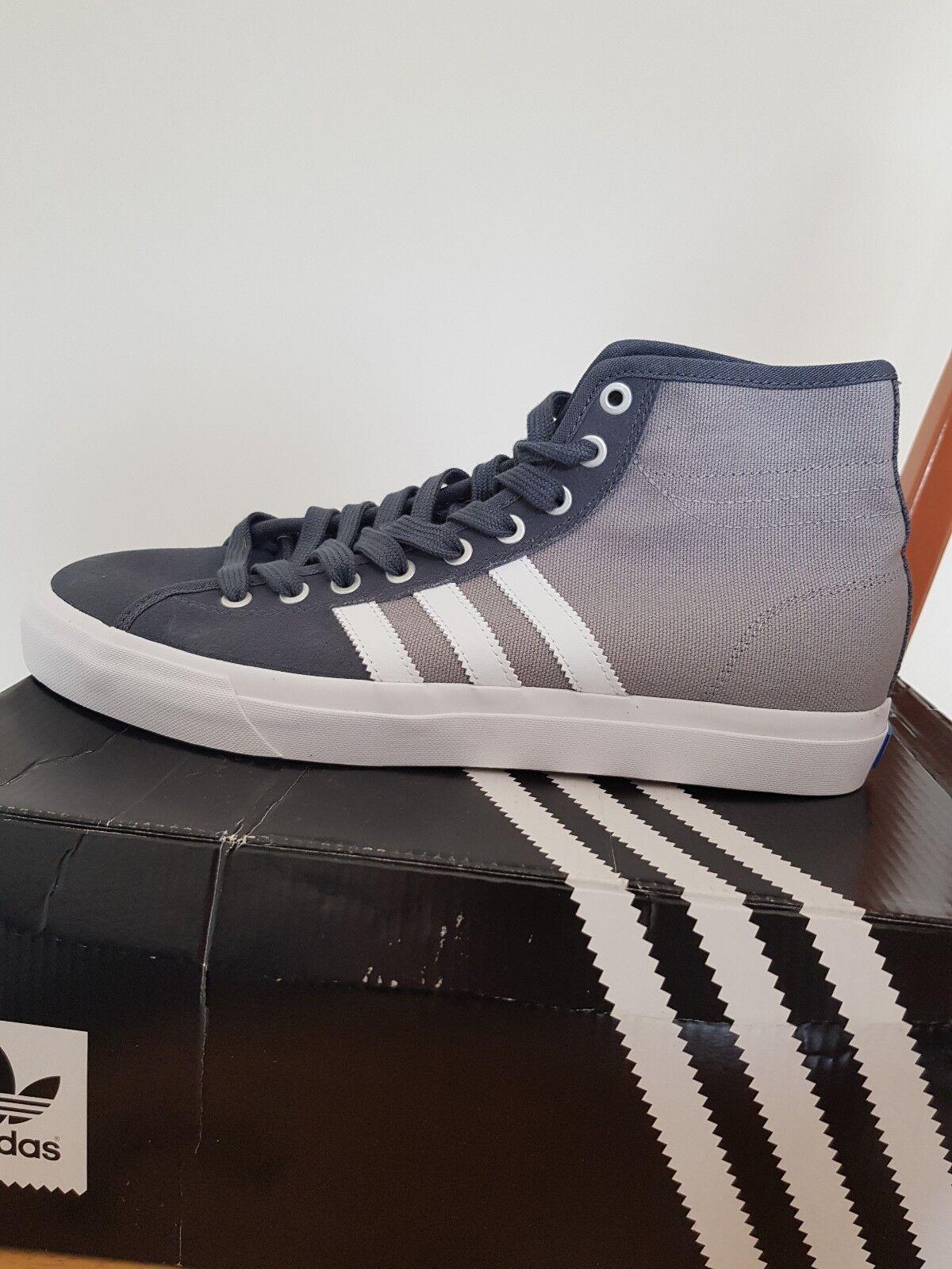 Adidas Originals hommes Matchcourt Trainers 9.5