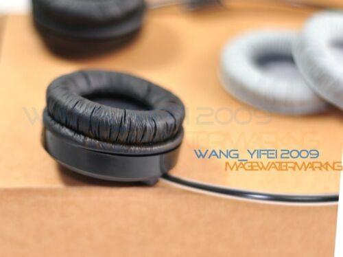 Ear Pads Cushion For H6000 H3000 U605 U301 Wireless Bluetooth Headset Headphones