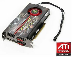 apple mac pro ati radeon hd 5770 1gb graphics card