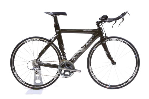 Quintana-Roo-Lucero-Carbon-TT-Triathlon-Bike-2-x-10-Speed-Dura-Ace-Medium