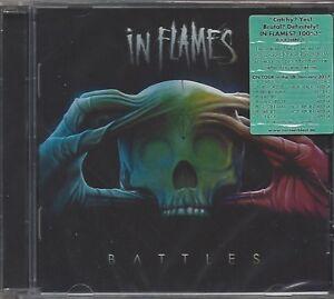 En-Flames-BATTLES-NEW-CD-2016-NOUVEAU