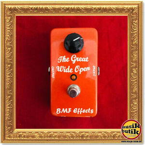 BMF-Great-Wide-Open-gebraucht