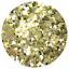 thumbnail 102 - Hemway Epoxy Glitter Resin Art Pigments Metallic Ultra Clear Colour Sparkle