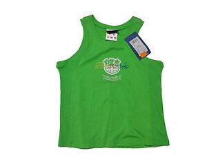 REEBOK-Classic-Camiseta-de-Tirantes-Nina-Talla-L-para-12-anos-OFERTA