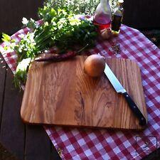 Chopping Board Cutting Board Olive Wood Wood Board Breakfast Board Snack Board