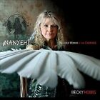 Nanyehi-Beloved Woman of the Cherokee by Becky Hobbs (CD, Jan-2011, CD Baby (distributor))