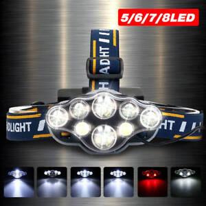 90000LM-Lampes-frontales-XM-L-T6-LED-USB-Rechargeable-lampe-de-poche-torche-FR
