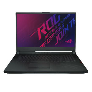 ASUS-ROG-Strix-G731GV-EV025T-17-3-034-Core-i7-16GB-1TB-Gaming-Laptop-512GB-SSD