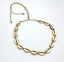 White-Hawaiian-18-034-Chipped-Puka-Sea-Shell-Necklace-Surfer-Choker-Shell-Necklace thumbnail 33