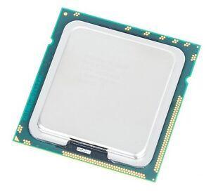 Matched Pair INTEL XEON E5520 SLBFD 2.26GHz 8M 5.86GT//S Quad-Core LGA1366 CPU