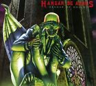 Hangar De Almas (Hangar of Souls): Tribute To Megadeth [Digipak] by Various Artists (CD, Jul-2013, End of the Light)