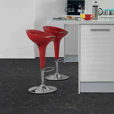 PVC Bodenbelag Fliese Marmor Schwarz Tarkett 260D Hexagon Gold Musterst/ück in DIN A4