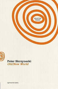 postcard poem peter skrzynecki