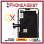 miniature 3 - DISPLAY SCHERMO PER Apple iPhone 11 PRO SOFT OLED TOUCH SCREEN FRAME LCD GX