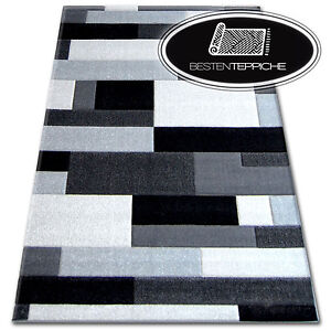 Differents-couleurs-10-tailles-Modern-Abstrait-doux-tapis-pilly-argent-8403-top