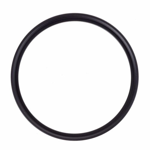 60mm-62mm 60mm to 62mm  60-62mm Step Up Ring Filter Adapter for Camera Lens