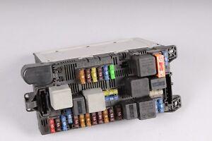 s-l300 W E Fuse Box on w124 fuse box, w126 fuse box, w123 fuse box,