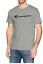 Original-Champion-Classic-Script-Logo-T-Shirt-S-2XL thumbnail 8