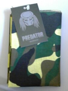 Beautiful Predator Pint Glass Loot Crate Dx Exclusive New In Box Never Used Brand New Aliens, Avp