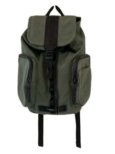 "Timbuk2 Lug Knapsack Troop 13"" Laptop Backpack"