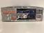 Toyota-Corolla-WRC-2000-Monte-Carlo-1-24-Scale-Model-Kit-Hasegawa-20396 thumbnail 2