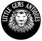 littlegemsantiques