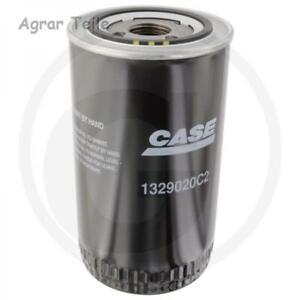 Motoroelfilter-Original-CASE-IH-856XL-956-1056-955-1055-1255-1455-946-1046-124