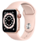 miniatuur 9 - Apple-Watch-Series-6-GPS-Cellular-44mm