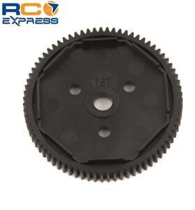 Associated-B6-1-Spur-Gear-75T-48P-ASC91810