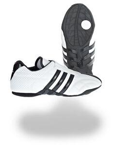 adidas Taekwondo Team Schuh Schwarz | adidas Deutschland