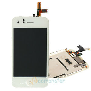 for-iPhone-3GS-Full-LCD-Screen-Touch-Digitizer-Glass-Assembly-Replacement-New