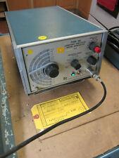 Vintage Tektronix 191 Constant Amplitude Signal Generator 350 100mhz