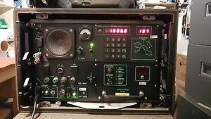 H7083-Funksystem-SE-430-Zellweger