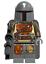 Star-Wars-Minifigures-obi-wan-darth-vader-Jedi-Ahsoka-yoda-Skywalker-han-solo thumbnail 235