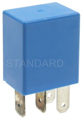 A//C Compressor Control Relay-Door Window Relay Standard RY-637