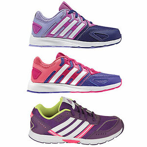 Adidas-Performance-Faito-Adifaito-Kids-Running-Shoes-Trainers-Sport-Shoes-Girls