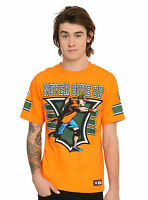 Wwe John Cena 15x T-shirt
