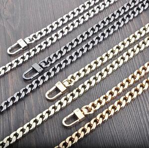 20-120-CM-Flat-chain-Chain-For-Handbag-Or-Shoulder-Strap-Bag-Purse-4-Colors-45
