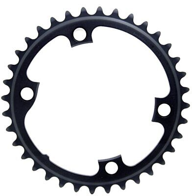 11 speed Shimano Ultegra FC-6800 Chainring 36T for 52-36T or 46-36T