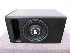 Miller & Kreisel, M&K MX-70B Powered Subwoofer