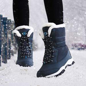 Details About Zapatos Botas Botines De Mujer Para Vestir Casual De Moda Elegantes Botas