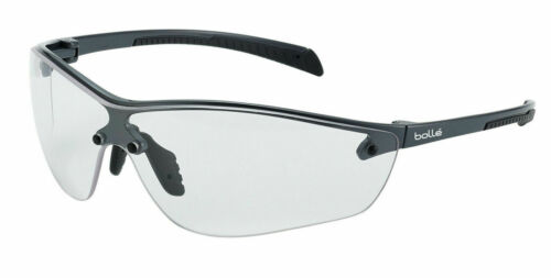 Range Sports Cycling Safety Glasses Spectacles Eye Protection Bolle Silium