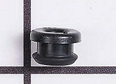 Fuel Line Air Cleaner Echo 13211501461 Grommet Choke Shaft Seal